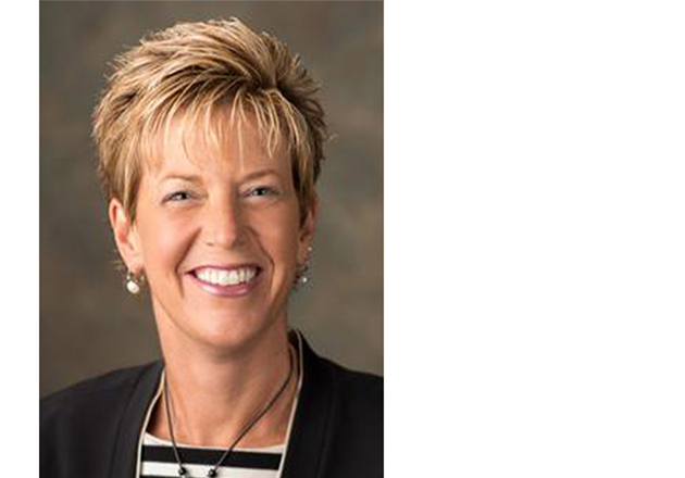 New CEO named at Hospice & Palliative Care, Inc.