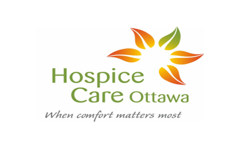 Hospice Care Ottawa seeks to raise $1.5 million for end-of-life care