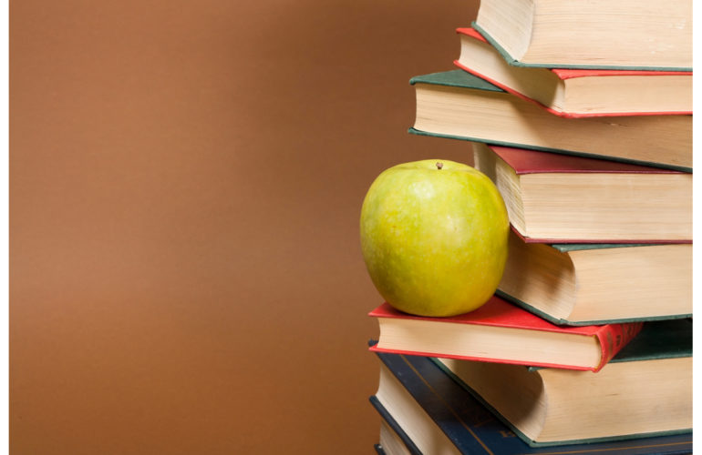 Series conclusion: Education in palliative care