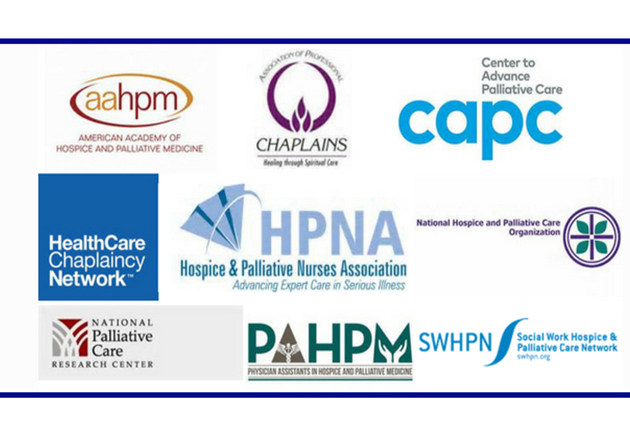 Coalition responds to CMS request for information