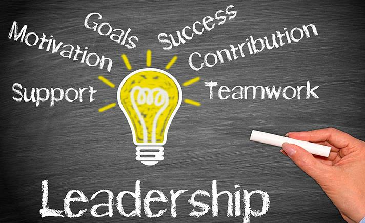 The Strategic Leadership Programme: helping hospice leaders face the future with confidence