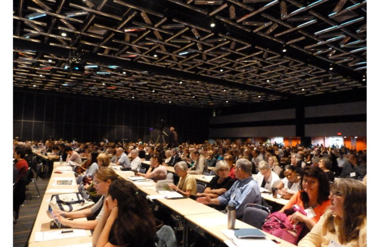 21st International Congress on Palliative Care – Call for abstracts