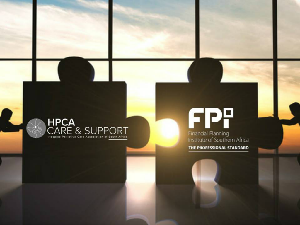 Media Release: FPI partners with HPCA