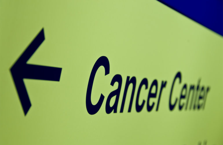 Report on Ontario's Cancer System Highlights Need for Better Integration for Patient Care