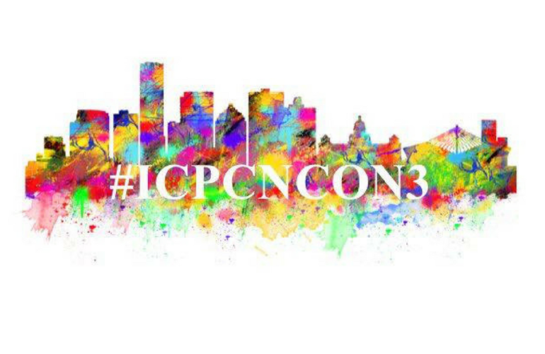 Durban to host the 3rd ICPCN Conference