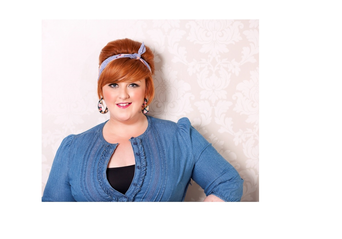 Michelle McManus announced as lead singer for charity single featuring UK Hospices Choir