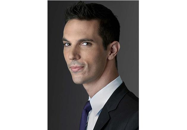 NPR Host Ari Shapiro to be opening speaker at MLC