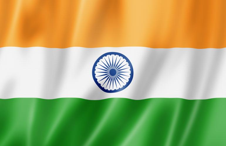 India NDPS amendments made official