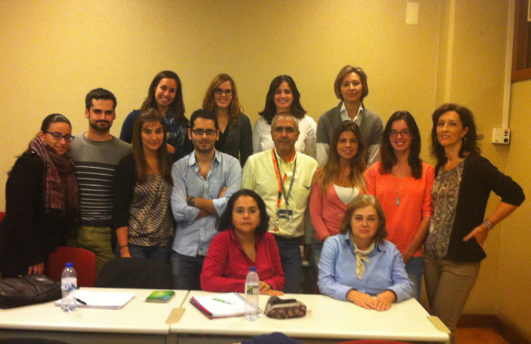 Portugal introduces first diploma in paediatric palliative care