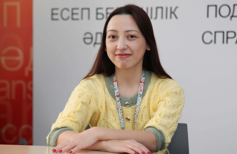 Kazakhstan: National Palliative Care Standards approved