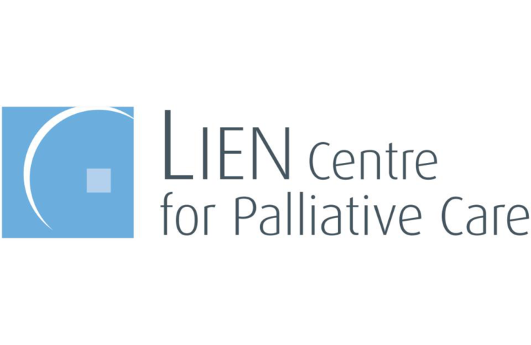 Report identifies training gaps in palliative care in Singapore
