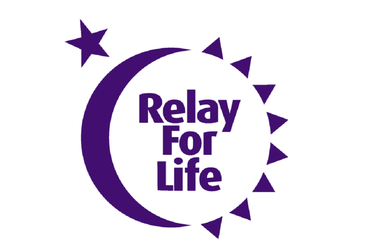 24 hour Relay for Cancer in Kenya
