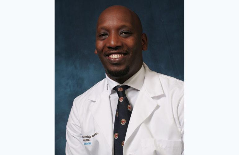 Palliative care project in Rwanda having a lasting impact