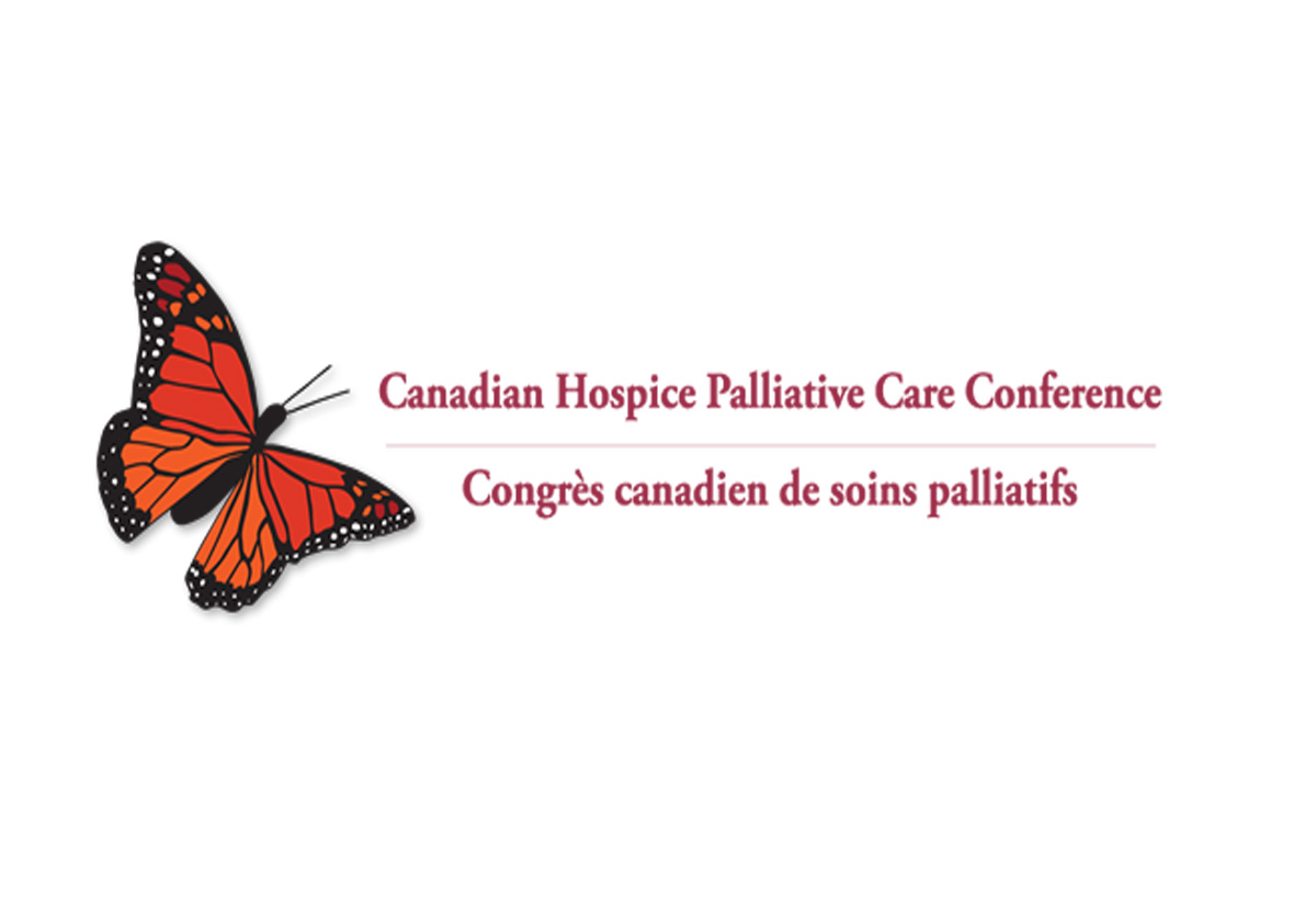2017 Canadian Hospice Palliative Care Conference