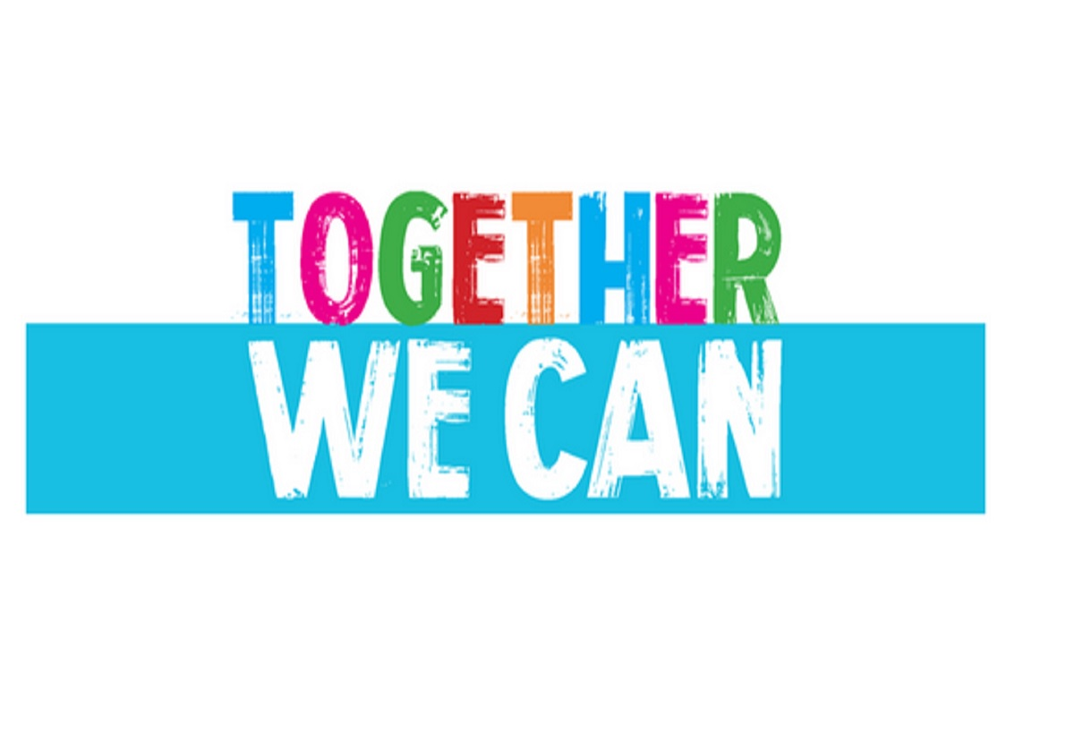 Together for Short Lives conference launches guide to establish volunteer services for families