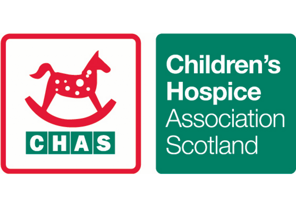 Children's Hospice Association Scotland (CHAS) to receive £30 million from Scottish government