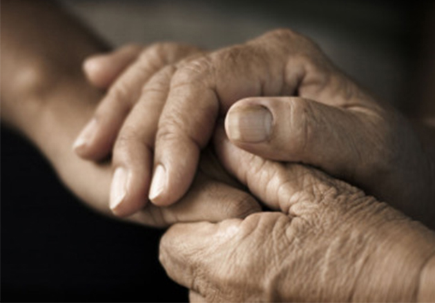 Research examines benefits of palliative care in heart failure treatment