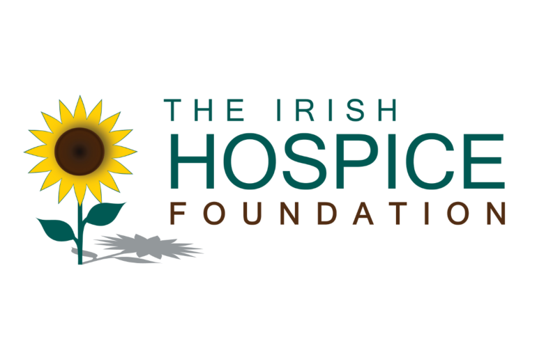 New collaboration to improve end of life care in Ireland