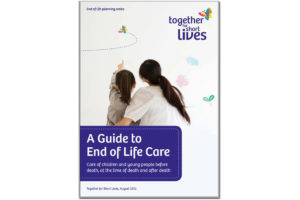 A-Guide-to-End-of-Life-Care