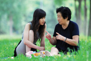 ACP-Asian-family