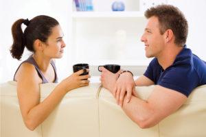 ACP-Coffee-couple