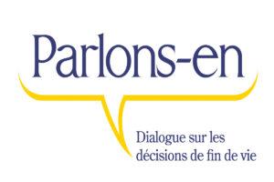 ACP-logo-FR