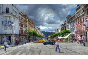 Avenida_da_Liberdade_de_Braga_Portugal