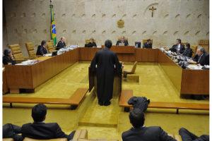 Brazil-federal-court