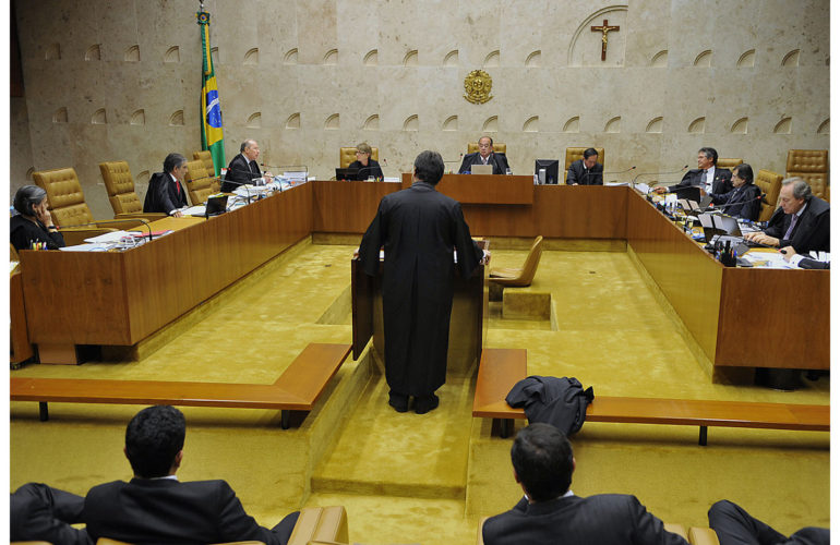 Brazil – Ministry of Health expands home care services