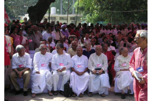 CPM-leadershipat-the-18th-party-congress