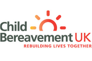 ChildBereavementUK