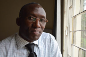Dr-Emmanuel-Luyirika