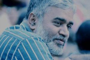 Dr-Suresh-Kumar