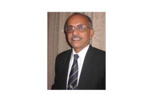 Dr_Raj-resized