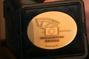 European-Medal-of-Honour-awarded-to-Prof-Jacek-Luczak