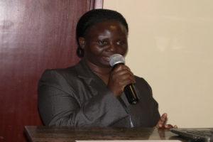 Frida-Kolya-of-Mulago-Hospital-Uganda-gives-the-experience-of-Nurses-in-Palliative-Care