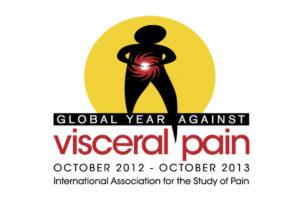 GlobalYearVisceralPainIASP-resized