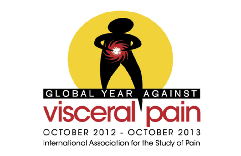 Global Year Against Visceral Pain