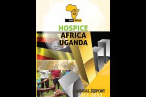 Hospice-Africa-Uganda-report