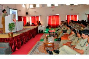 Jammu-new