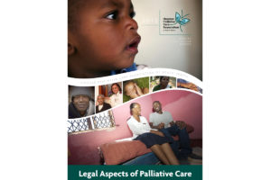Legal-Aspects-of-Palliative-Care