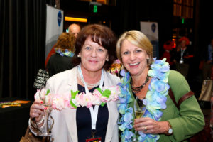 Mary-Schumacher-Heather-Richardson-welcome-reception