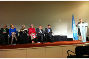 Members-of-the-UN-High-Level-Panel-on-post-2015-development-agenda