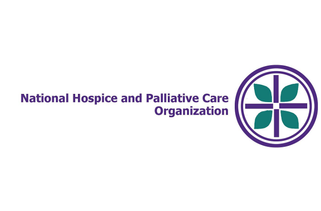 NHPCO celebrates successful clinical conference