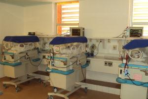 Neonatal-ICU