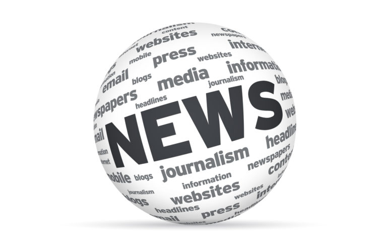 World Media Roundup – 5 November 2014