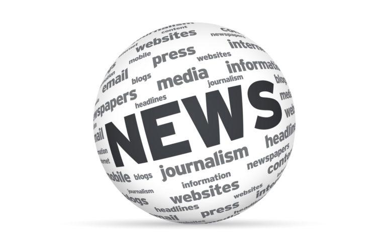 World Media Roundup – 12 November 2014