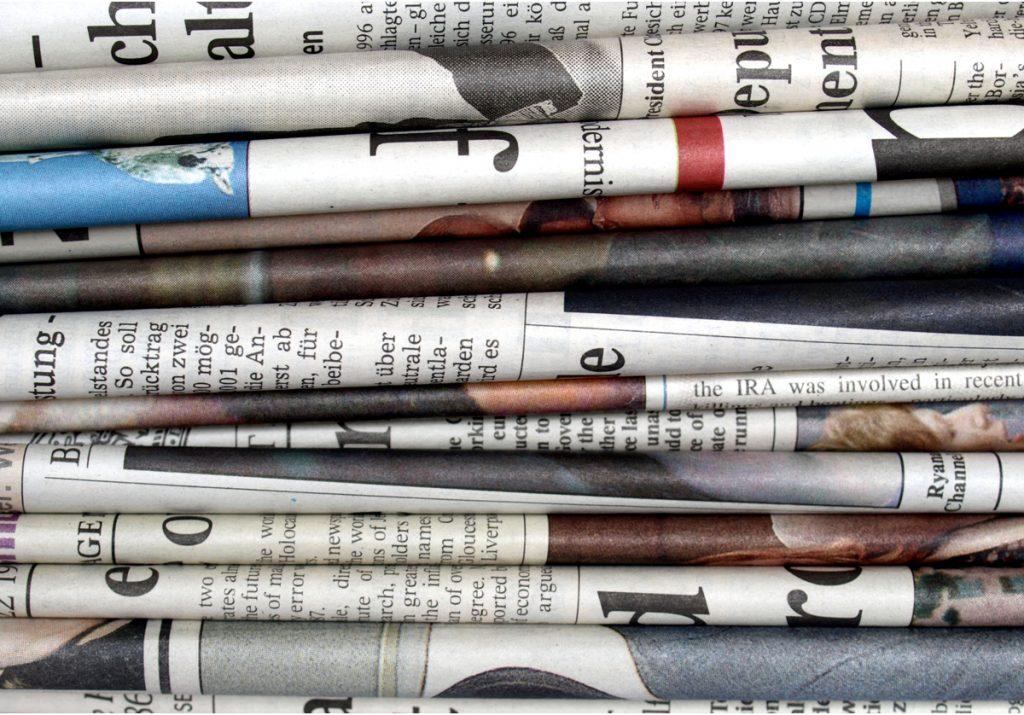 Daily news roundup – 28 June 2016