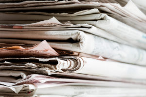 Newspapers-resized