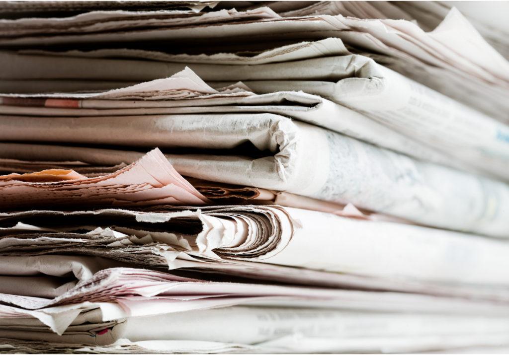 World hospice and palliative care news roundup – 16 January 2017